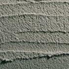Vallejo Grey Coarse Pumice .599