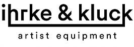 Ihrke & Kluck
