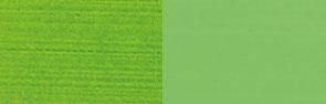 Cadmium green light #157 PG3