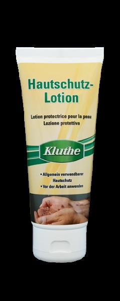 Kluthe Hautschutz-Lotion 100ml