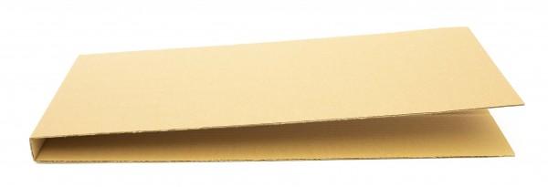 Karton Kantenschutz aus Pappe Nr.1302