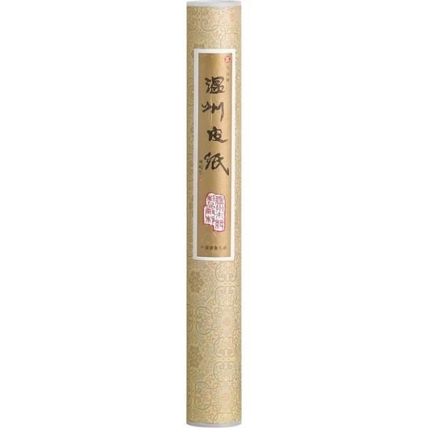 AMI Wenzhou Papier Rollen