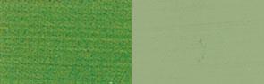 Chrome oxide green #162 PG2