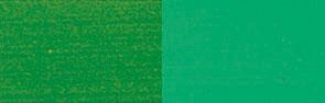 Cadmium green medium #156 PG3
