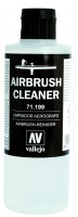 Vallejo Airbrush Cleaner .099