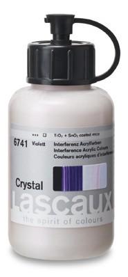 Lascaux Crystal