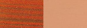 Oxide red #167 PG2