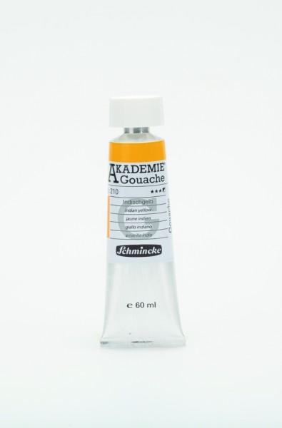 Schmincke Akademie Gouache 60 ml