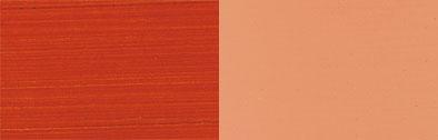 Transoxide red #171 PG2