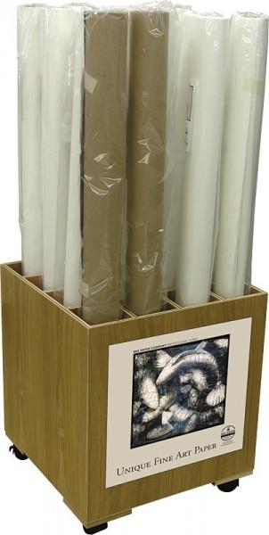 Bee Paper Rolls