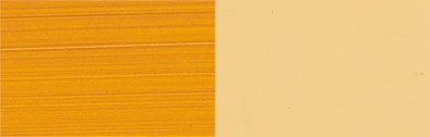 Transoxide yellow #166 PG2