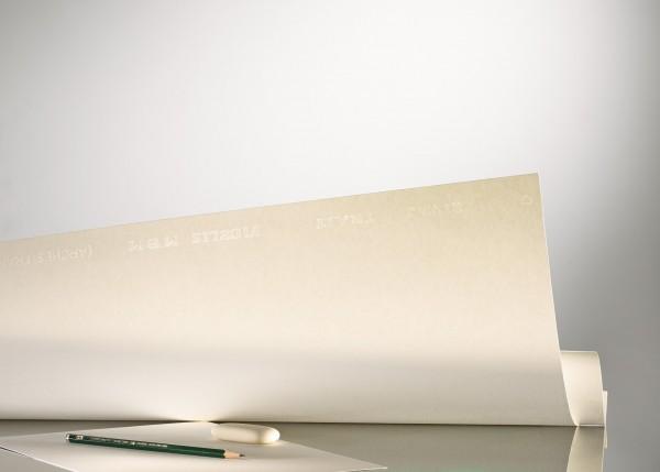 Arches Lavis Fidelis Rolle - 133 x 914 cm - 280g - weiß (1710327)