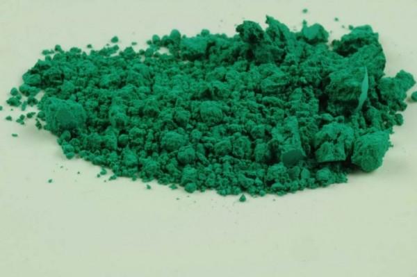 Kremer Permanentgrün (44280)