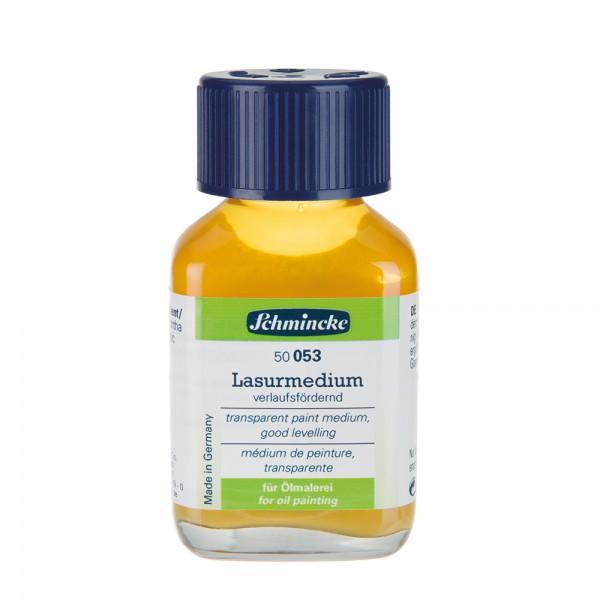 Schmincke Lasurmedium (50053)