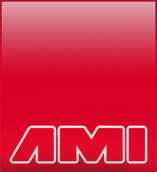 AMI Art Material International