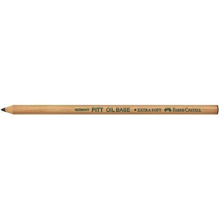 Faber-Castell PITT Oil Base