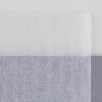 Seidenpapier säurefrei 19g