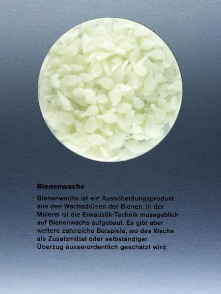 Kremer Beeswax, natural (62200)