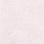 Kremer Glimmer, fein (53100)