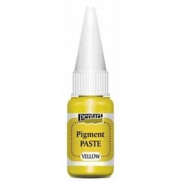PENTART Pigment Paste 20 ml