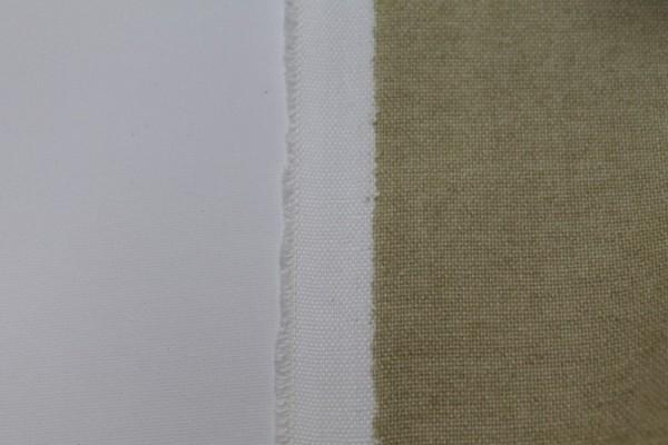 Grundiertes Polyester TOSCA 360g, 2,10m breit, Nr.2416
