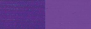Dioxazine violet deep #136 PG3