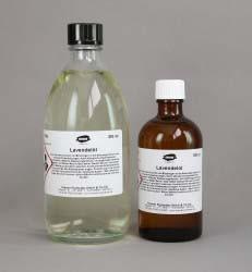 Kremer Lavender Oil (73750)
