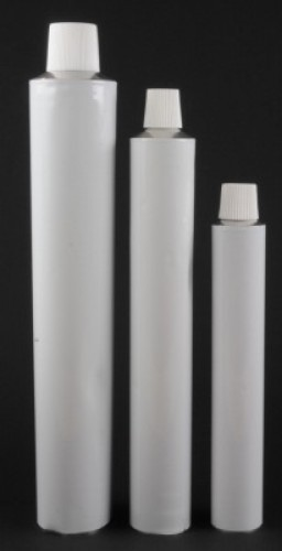 Kremer Leertuben, ca. 200 ml, (963660)