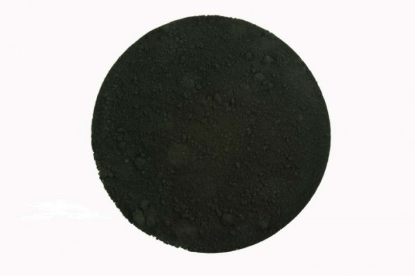 Kremer Ivory Black JU (47200)