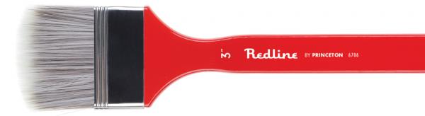 Princeton REDLINE series 6700 OVAL