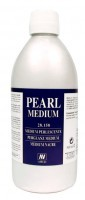 Vallejo Perlglanz Medium .158 500ml