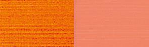 Cadmium orange medium #122 PG4