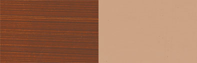 Transoxide brown #175 PG1