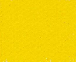 Sennelier Ei-Tempera 21 ml