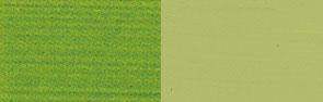 Chrome oxide olive green #163 PG2