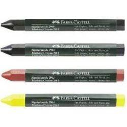 Faber-Castell Signierkreide