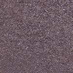 Kremer Neueisenpulver (54660)