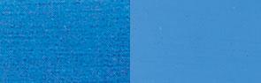 Phthalo blue medium #146 PG2