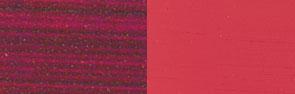 Perylene maroon #173 PG3