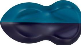 Schmincke Aero Color Professional Airbrush