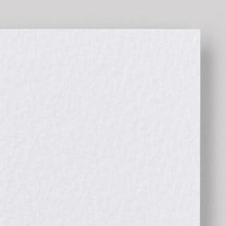 Canson Montval 300g Aquarelle weiß