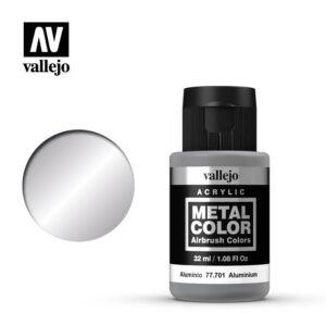 Vallejo Metal Color 32ml