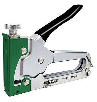 Prebena Handheftpistole HPVZ08