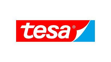 Tesa AG