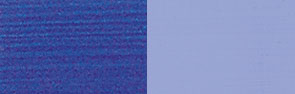 Cobalt blue #143 PG4