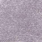 Kremer Aluminum Powder, fine (54800)