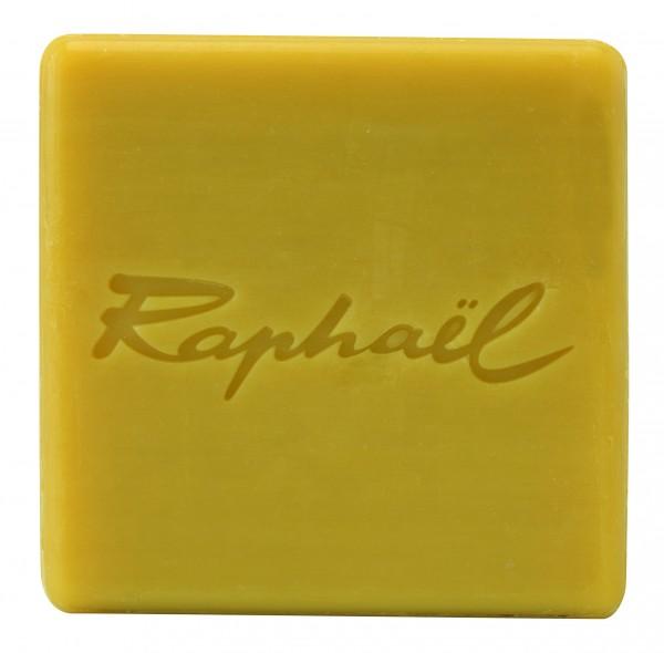 Raphael Pinselseife Honig Seife