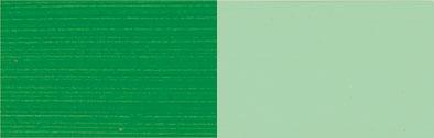 Cobalt nickel green #161 PG3