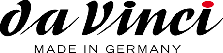da Vinci Künstlerpinselfabrik DEFET