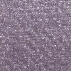 Kremer IRIODIN® 153 LEUCHTPERL, Silber S (50010)